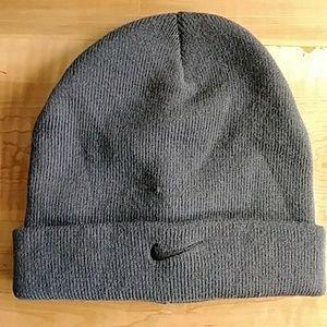 Kid's Nike beanie